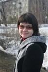 Денисова Анастасия Борисовна