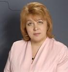 Ильенкова Наталья Анатольевна