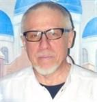 Лебедев Сергей Николаевич