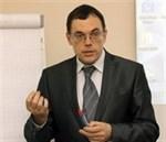 Нежданов Игорь Константинович