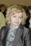 Игонина Ирина Александровна