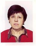 Анциферова Жанна Владимировна