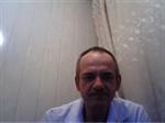 Дубовик Александр Анатольевич
