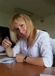 Schukina Maria Yurievna
