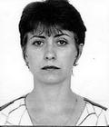 Кравченко Юлия Владимировна