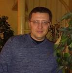 Родочинский Евгений Владимирович