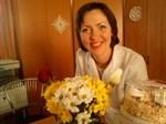 Рязанова (мурзина) Валерия Андреевна