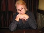 Авилова Ольга Анатольевна