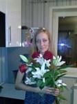 Мейрманова Елена Маратовна