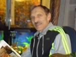 Заболотский Вячеслав Сергеевич