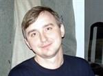Зарубин Валерий Анатольевич