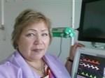 Белых Татьяна Геннадьевна