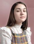 Серова Александра Фёдоровна
