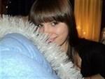 Льдинина Татьяна Юрьевна