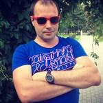 Кулябин Андрей Георгиевич