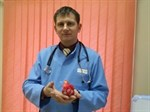 Корнейчук Дмитрий Игоревич