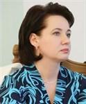 Дьяконова Татьяна Викторовна