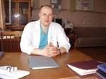 Кучерявый Андрей Анатольевич