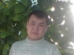 Гулигуев Евгений Викторович