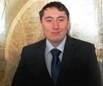 Сытдыков Ильнар Халитович