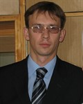 Михайлов Сергей