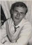 Суворов Василий Анатольевич