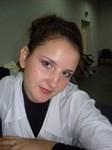 Кириловская Лилия Рушановна