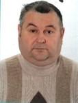 Руссу Леонид Иванович
