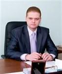 Белогуров Владимир Валентинович