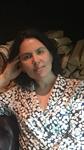 Тимина Елена Роменовна