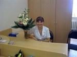 Вдовина Людмила Валерьевна