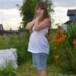 Myshova Maria