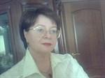 Черникова Светлана Владимировна
