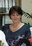 Кулезнева Ольга Ивановна