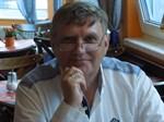 Рак Михаил Васильевич