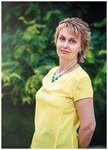 Прокопенко Светлана Владимировна