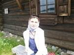 Сашкина Анна Евгеньевна