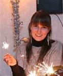 Аксенова Анастасия Николаевна