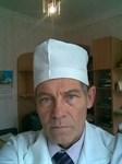 Хижняк Александр Викторович