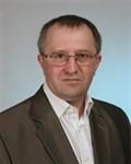 Зульфикаров Артур Шамильевич