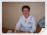 Борнякова Татьяна Борисовна