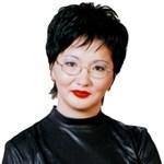 Кадырбекова Жанар Амангельдыевна