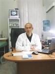 Усманов Вячеслав Арифович