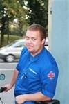 Жжонов Егор Евгеньевич
