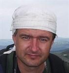 Годунов Анатолий Викторович