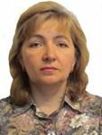 Подшивалина Галина Юрьевна