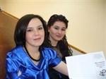 Вильданова Римма Айратовна