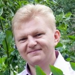 Лоскутов Роман Вячеславович