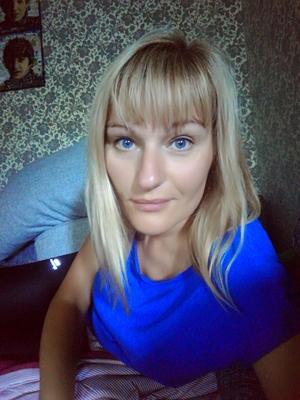 Томилова Антонина Анатольевна
