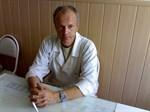 Соболев Андрей Александрович